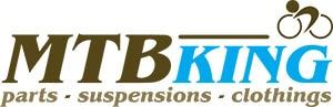 logo voor webwinkel