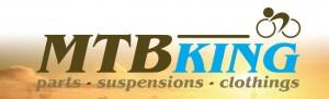 logo voor winkel of bedrijf