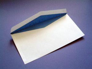 papieren-post