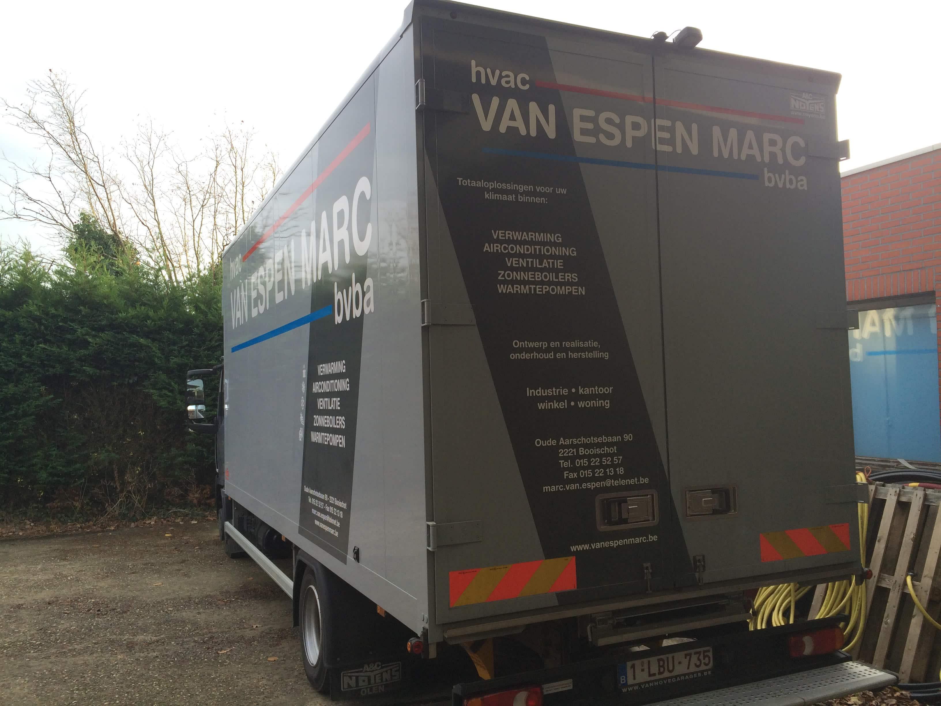 vrachtwagen-belettering-achterkant