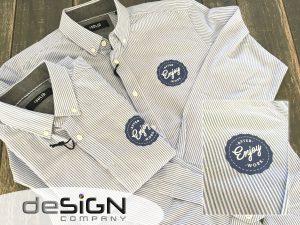 bedrukte-hemden